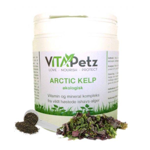 Artic Kelp øko