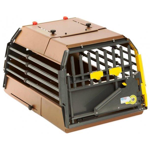 Variocage transportbur enkel mini L