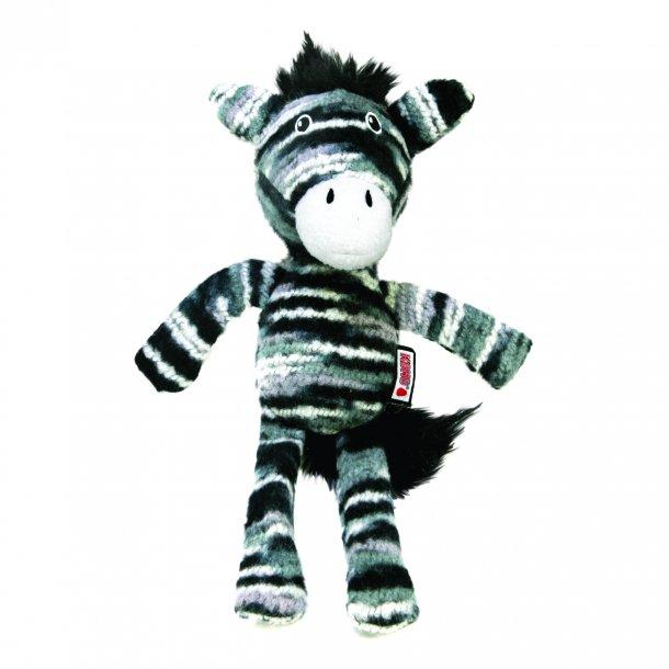 Yarnimals Zebra