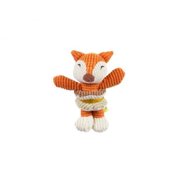 BoB Baby Fox plys