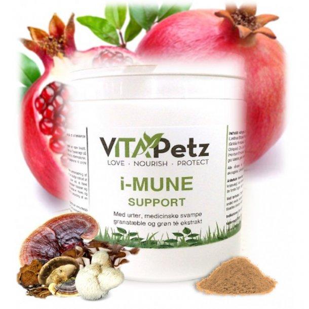 granatæble vitaminer og mineraler